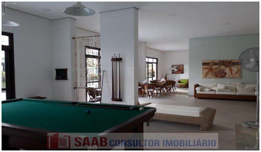 Apartamento à venda RIVIERA DE SÃO LOURENÇO - 999-192804-8.jpg