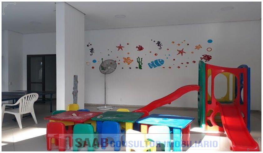Apartamento à venda RIVIERA DE SÃO LOURENÇO - 999-192804-9.jpg