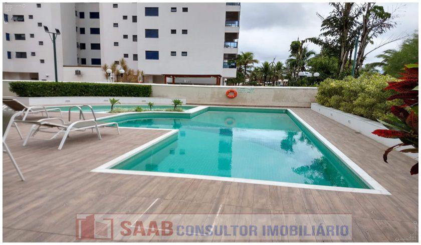 Apartamento à venda RIVIERA DE SÃO LOURENÇO - 999-192805-13.jpg