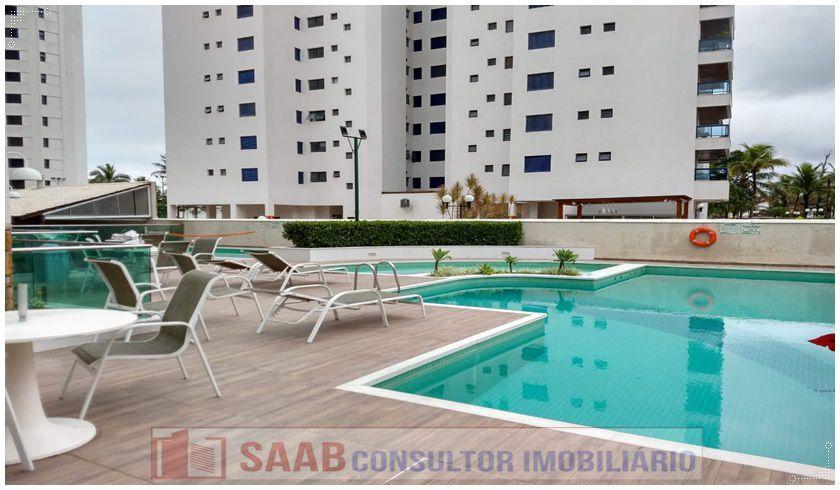 Apartamento à venda RIVIERA DE SÃO LOURENÇO - 999-192805-16.jpg