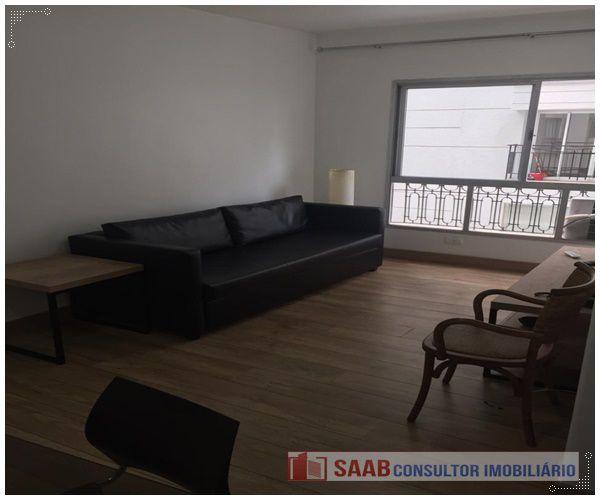 São Paulo Apartamento aluguel Jardim Paulista