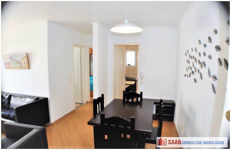 Apartamento para alugar Bela Vista - 2019.01.22-13.06.35-1.jpg