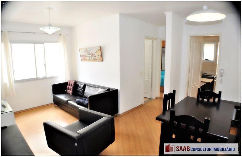 Apartamento para alugar Bela Vista - 2019.01.22-13.06.35-2.jpg