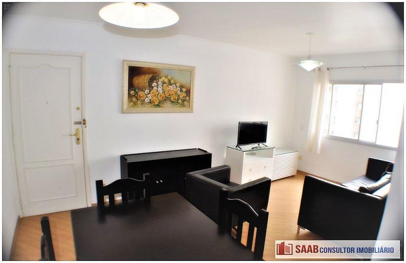 Apartamento para alugar Bela Vista - 2019.01.22-13.06.36-3.jpg