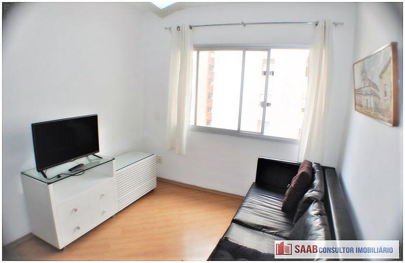 Apartamento para alugar Bela Vista - 2019.01.22-13.06.36-4.jpg