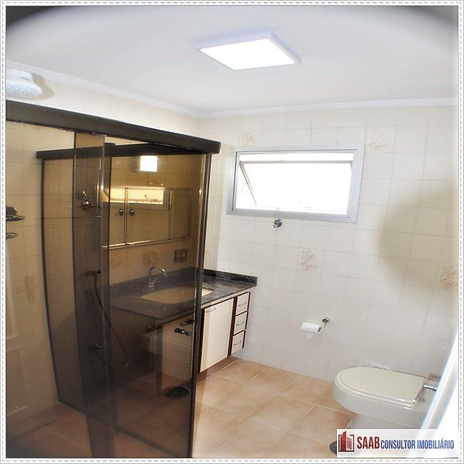 Apartamento para alugar Bela Vista - 2019.01.22-13.06.36-5.jpg