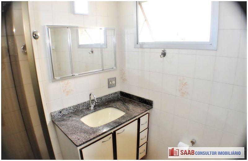 Apartamento para alugar Bela Vista - 2019.01.22-13.06.36-6.jpg