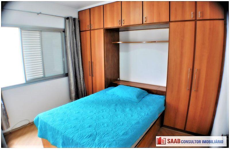 Apartamento para alugar Bela Vista - 2019.01.22-13.06.36-7.jpg
