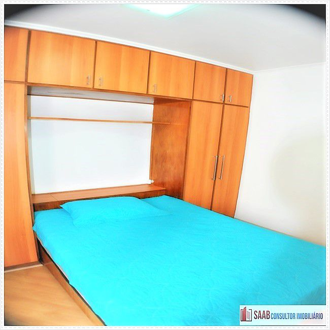 Apartamento para alugar Bela Vista - 2019.01.22-13.06.36-8.jpg