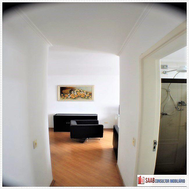 Apartamento para alugar Bela Vista - 2019.01.22-13.06.37-10.jpg
