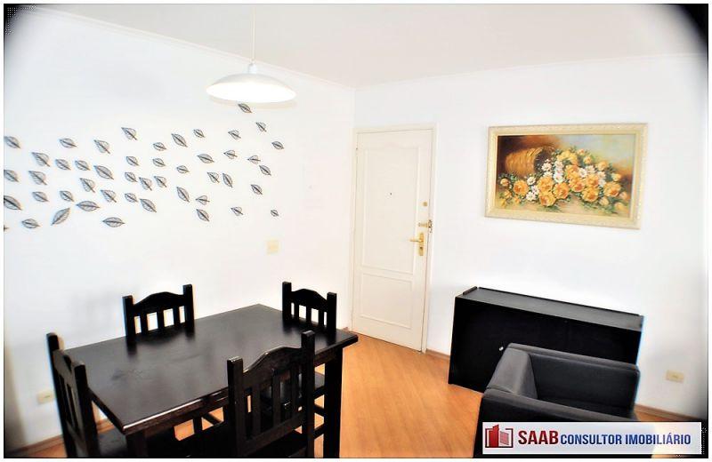 Apartamento para alugar Bela Vista - 2019.01.22-13.06.37-11.jpg