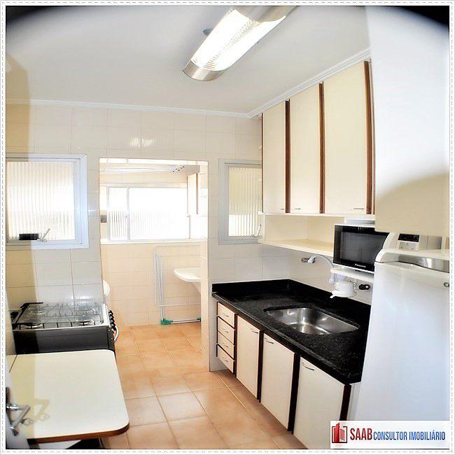 Apartamento para alugar Bela Vista - 2019.01.22-13.06.37-12.jpg