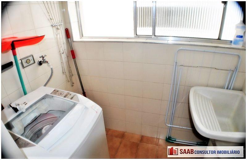 Apartamento para alugar Bela Vista - 2019.01.22-13.06.37-13.jpg
