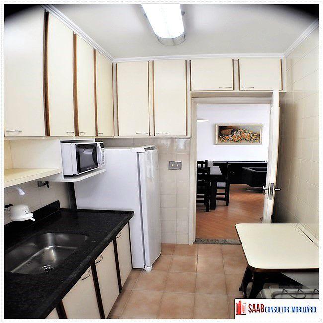 Apartamento para alugar Bela Vista - 2019.01.22-13.06.37-14.jpg