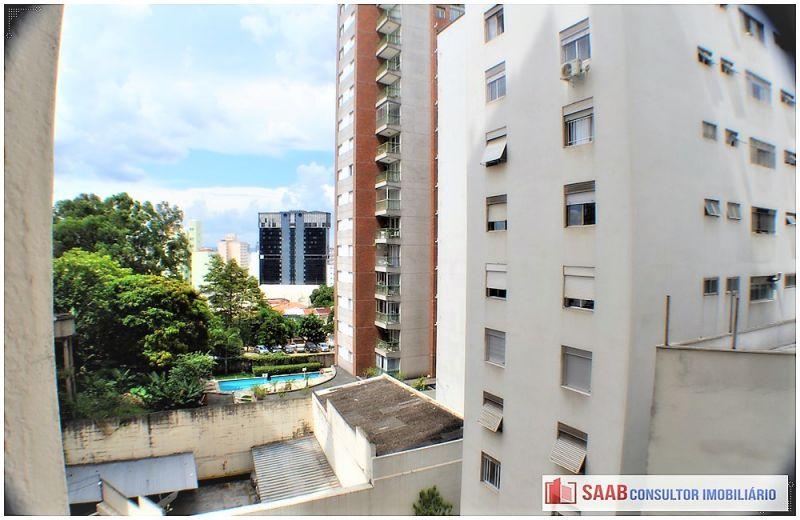 Apartamento para alugar Bela Vista - 2019.01.22-13.06.37-9.jpg