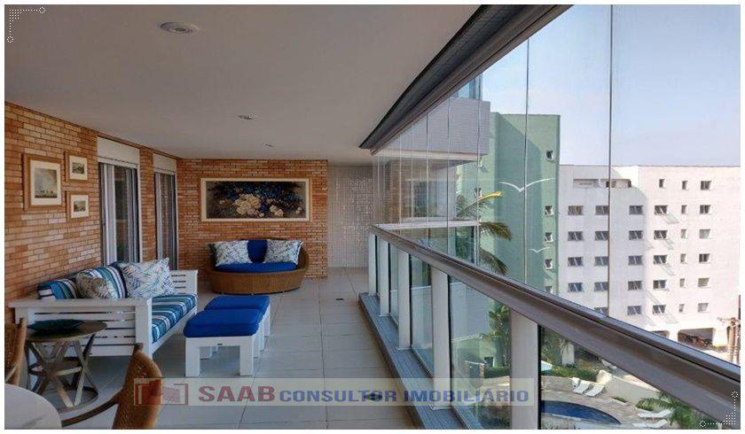 Apartamento à venda na Avenida da RivieraRIVIERA DE SÃO LOURENÇO - 191543-3.jpg