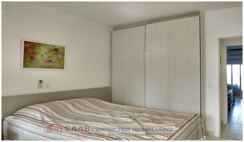 Apartamento à venda na Avenida da RivieraRIVIERA DE SÃO LOURENÇO - 999-191707-1.jpg