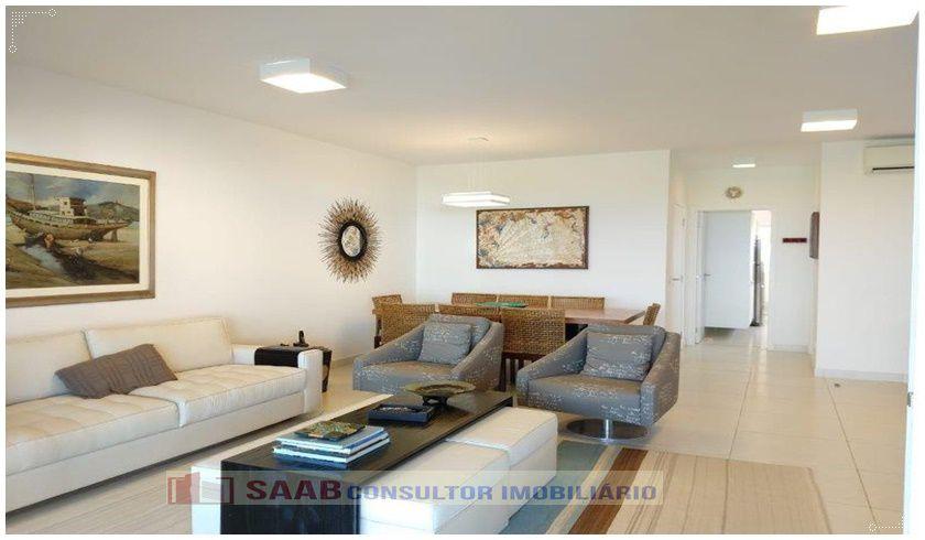 Apartamento à venda na Avenida da RivieraRIVIERA DE SÃO LOURENÇO - 999-191707-4.jpg