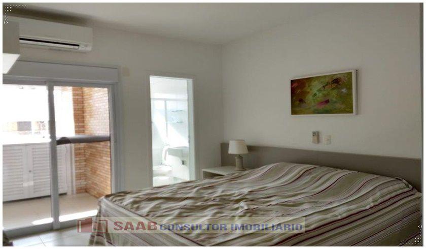 Apartamento à venda na Avenida da RivieraRIVIERA DE SÃO LOURENÇO - 999-191708-11.jpg