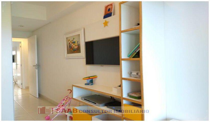 Apartamento à venda na Avenida da RivieraRIVIERA DE SÃO LOURENÇO - 999-191708-14.jpg
