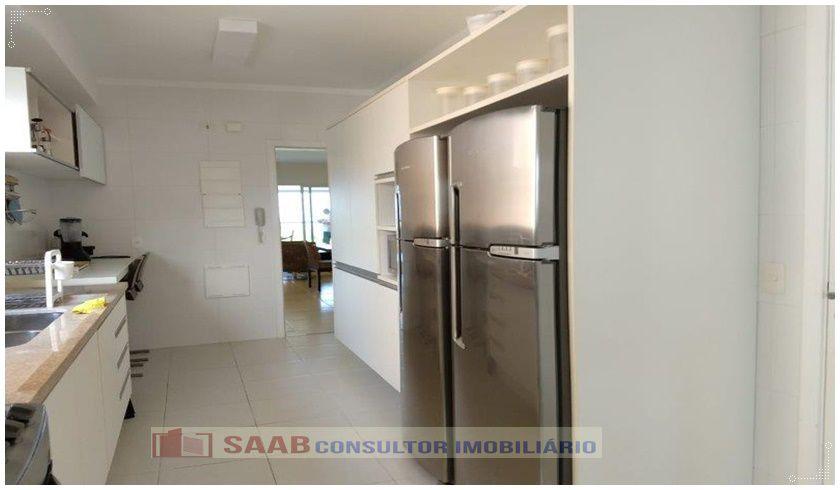 Apartamento à venda na Avenida da RivieraRIVIERA DE SÃO LOURENÇO - 999-191708-15.jpg
