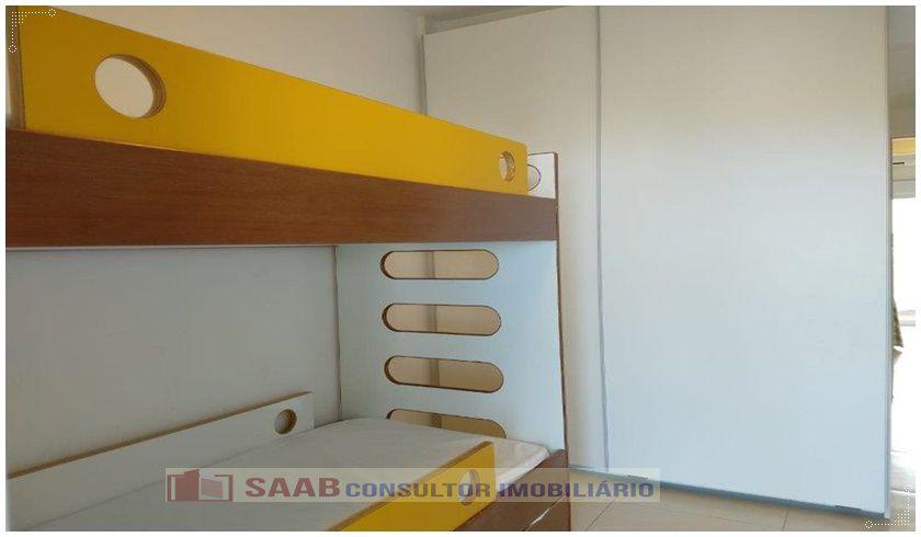 Apartamento à venda na Avenida da RivieraRIVIERA DE SÃO LOURENÇO - 999-191708-8.jpg
