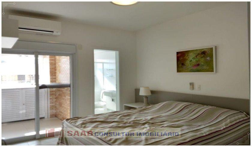 Apartamento à venda na Avenida da RivieraRIVIERA DE SÃO LOURENÇO - 999-191708-9.jpg
