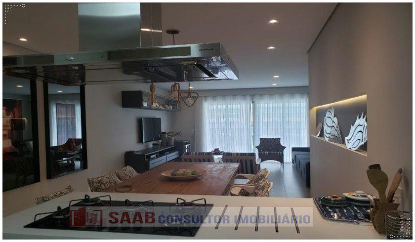 Apartamento à venda na Avenida da RivieraRIVIERA DE SÃO LOURENÇO - 122541-10.jpg