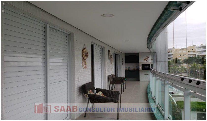 Apartamento à venda na Avenida da RivieraRIVIERA DE SÃO LOURENÇO - 122541-2.jpg
