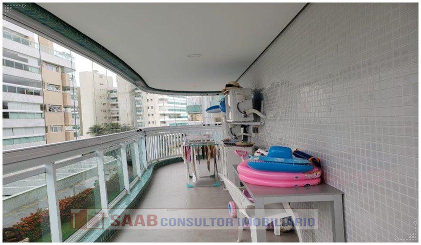 Apartamento à venda na Avenida da RivieraRIVIERA DE SÃO LOURENÇO - 122541-3.jpg