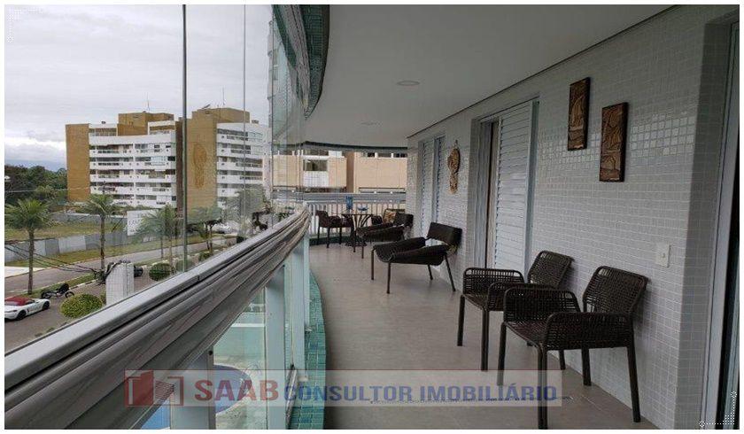 Apartamento à venda na Avenida da RivieraRIVIERA DE SÃO LOURENÇO - 122541-4.jpg