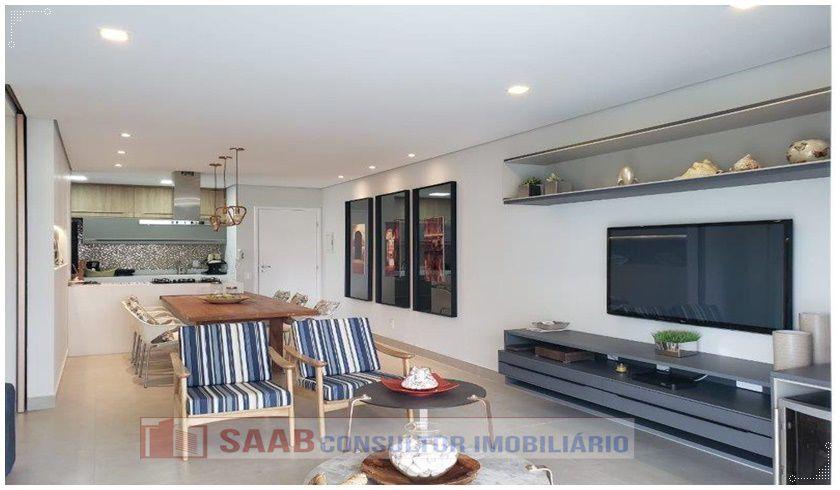 Apartamento à venda na Avenida da RivieraRIVIERA DE SÃO LOURENÇO - 122541-5.jpg