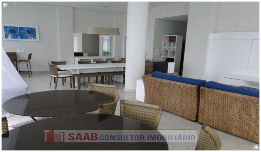 Apartamento à venda na Avenida da RivieraRIVIERA DE SÃO LOURENÇO - 122541-6.jpg