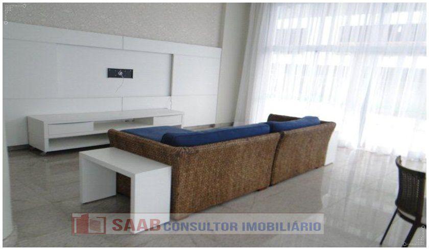 Apartamento à venda na Avenida da RivieraRIVIERA DE SÃO LOURENÇO - 122541-7.jpg