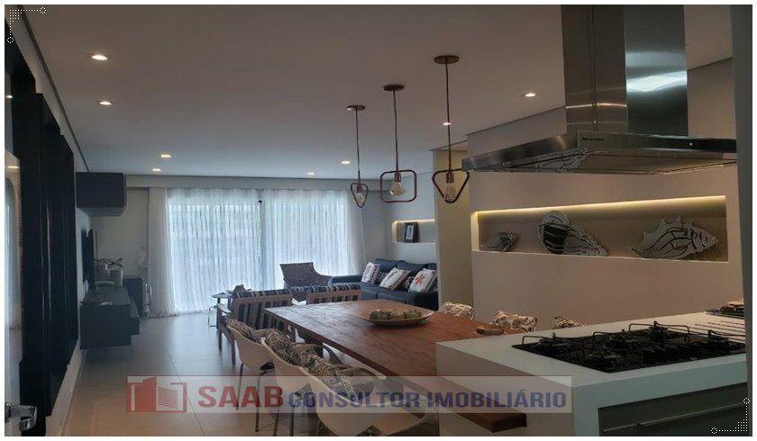Apartamento à venda na Avenida da RivieraRIVIERA DE SÃO LOURENÇO - 122541-8.jpg