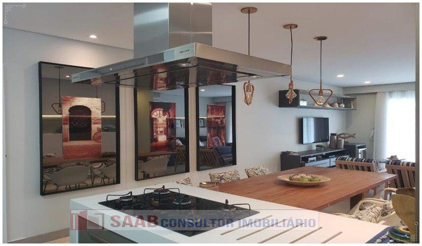 Apartamento à venda na Avenida da RivieraRIVIERA DE SÃO LOURENÇO - 122541-9.jpg