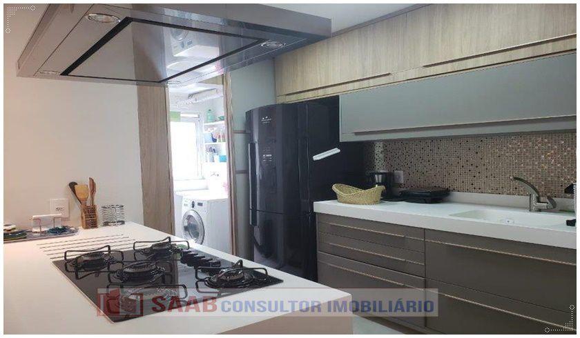 Apartamento à venda na Avenida da RivieraRIVIERA DE SÃO LOURENÇO - 122542-11.jpg