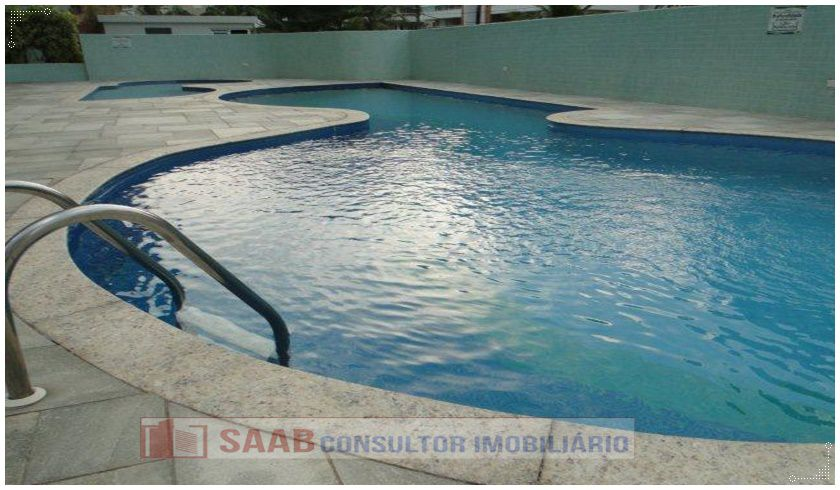 Apartamento à venda na Avenida da RivieraRIVIERA DE SÃO LOURENÇO - 122542-15.jpg