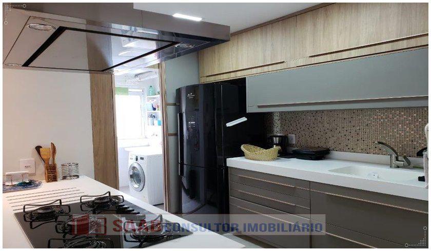 Apartamento à venda na Avenida da RivieraRIVIERA DE SÃO LOURENÇO - 122542-16.jpg