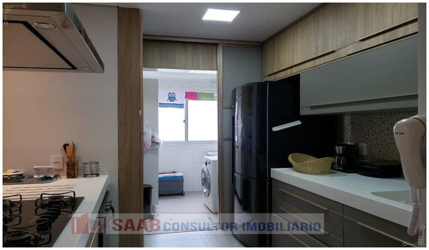Apartamento à venda na Avenida da RivieraRIVIERA DE SÃO LOURENÇO - 122542-17.jpg
