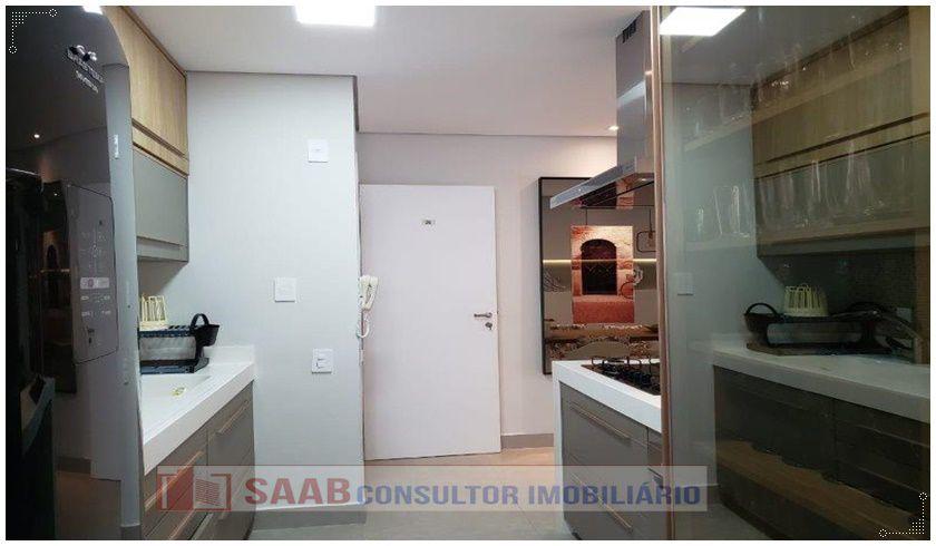 Apartamento à venda na Avenida da RivieraRIVIERA DE SÃO LOURENÇO - 122542-18.jpg