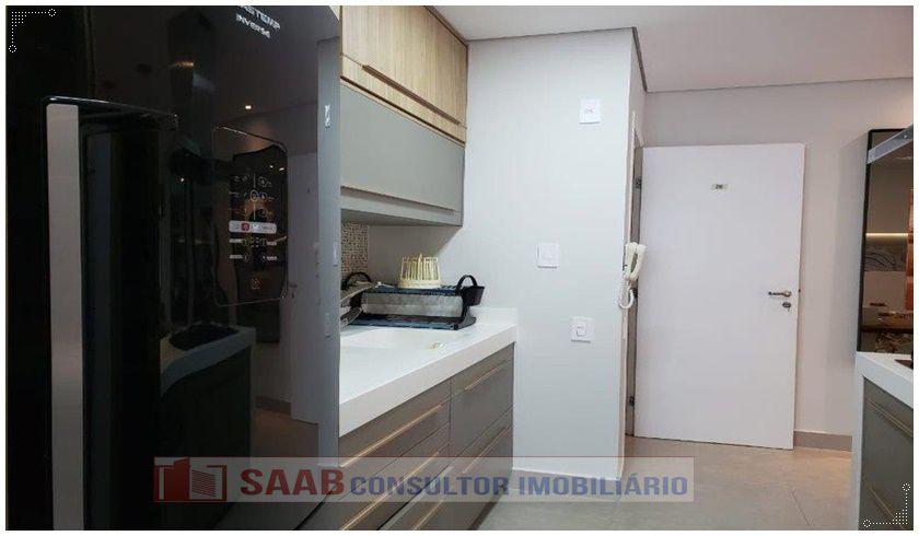 Apartamento à venda na Avenida da RivieraRIVIERA DE SÃO LOURENÇO - 122542-19.jpg