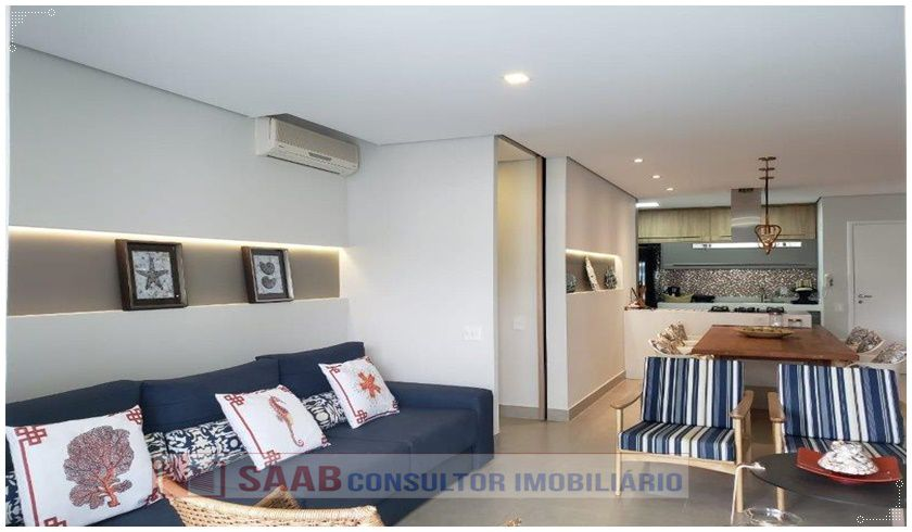 Apartamento à venda na Avenida da RivieraRIVIERA DE SÃO LOURENÇO - 999-122649-2.jpg