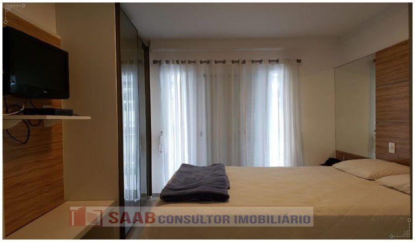 Apartamento à venda na Avenida da RivieraRIVIERA DE SÃO LOURENÇO - 999-122649-3.jpg