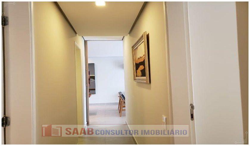 Apartamento à venda na Avenida da RivieraRIVIERA DE SÃO LOURENÇO - 999-122649-4.jpg