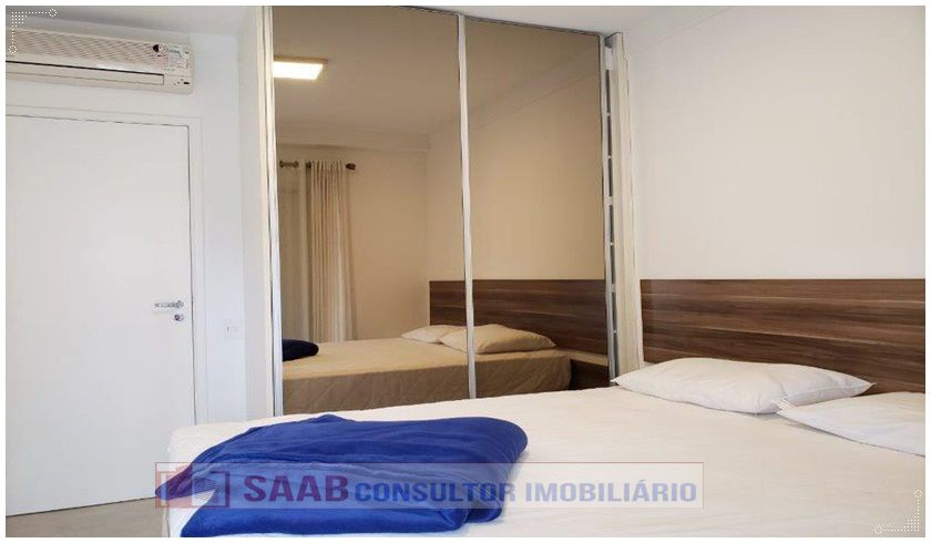 Apartamento à venda na Avenida da RivieraRIVIERA DE SÃO LOURENÇO - 999-122649-5.jpg