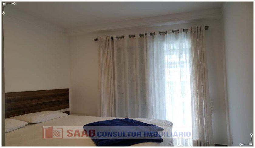 Apartamento à venda na Avenida da RivieraRIVIERA DE SÃO LOURENÇO - 999-122649-6.jpg