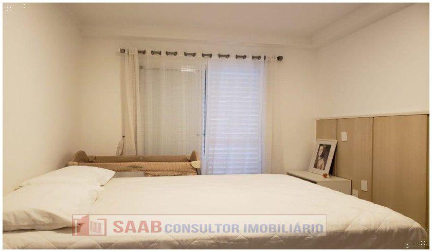 Apartamento à venda na Avenida da RivieraRIVIERA DE SÃO LOURENÇO - 999-122649-7.jpg