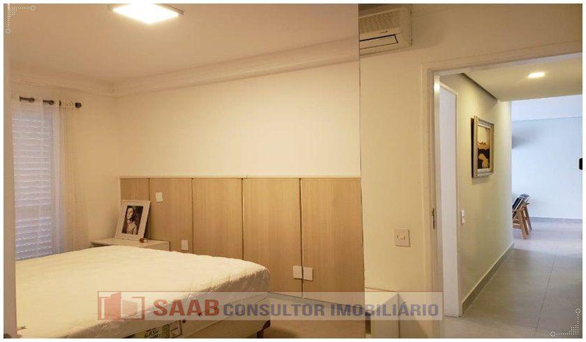 Apartamento à venda na Avenida da RivieraRIVIERA DE SÃO LOURENÇO - 999-122649-8.jpg