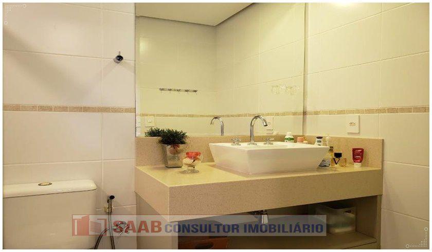 Apartamento à venda na Avenida da RivieraRIVIERA DE SÃO LOURENÇO - 999-122649-9.jpg